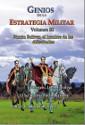 Genios-de-la-Estrategia-III-simon-bolivar