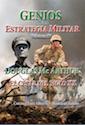 genios-de-la-estrategia-militar-iv-mc-arthur-el-cesar-del-siglo-xx