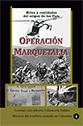 operacion-marquetalia